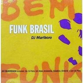 CAMBOTA BAIXAR DJ