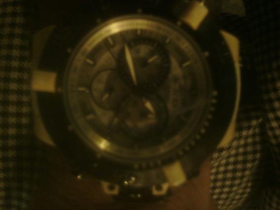 Relógio Invicta Scubagua 300mt
