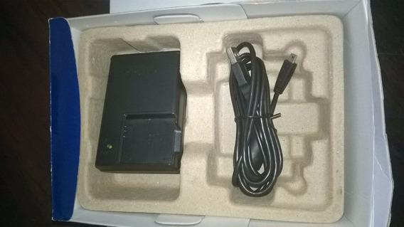 Câmera Sony Cyber-shot 7.2 Megapixesl