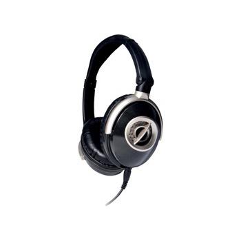 Fone Headphone On Ear Stereo Yoga Cd 450 Profissional Csr