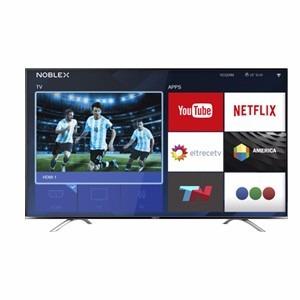 Smart Tv Led Noblex 40 App Netflix Full Hd Quad Core Nuevo