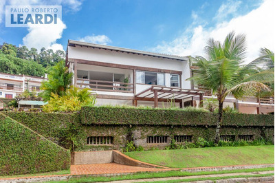 Condomínio Porto Paraty - Parati - Ref: 427148