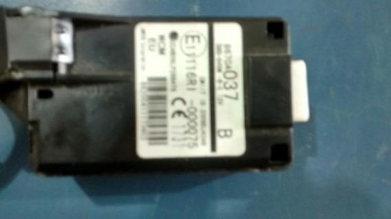 Antena Imobilisadora Code Mitsubishi Outlander Ano 2012