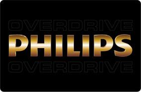 Lista Valvulas Philips Intercambiáveis Rádio E Vitrola