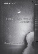 Songbook - Estudos Para Violão - Iniciante