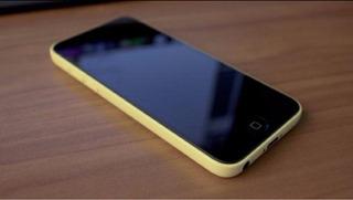 iPhone 5c Na Garantia Apple