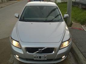 Volvo S40 2.0 Impecable Estado