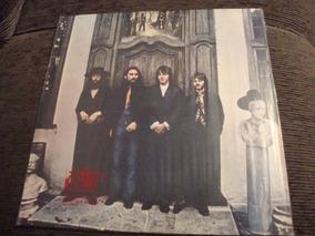Vinil Hey Jude ! The Beatles - Ano 1970