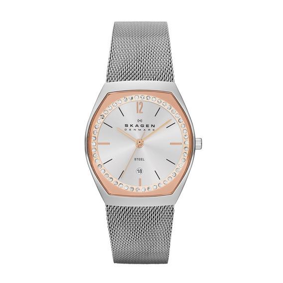 Relógio Skagen Asta Womens Skw2051