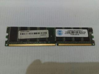 Memoria Avant 512mb Ddr 400