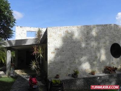 Casa En Venta Lomas De La Trinidad