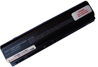 Bateria P/ Hp Compaq Presario C769la C770la C778la F756 F700