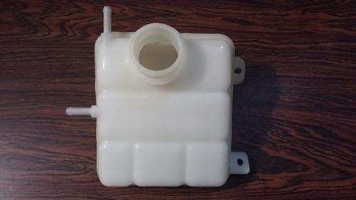 Envase Reservorio Refrigerante Gm Spark Todos
