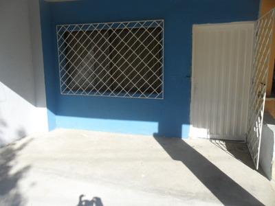 Apartamentos En El Rodadero Santa Marta Por Dias