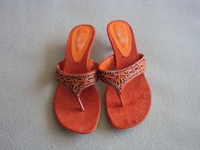 Zapatos Sandalias-summer