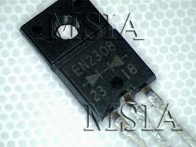 Duplo Diodo Fmen-2308 En2308 Novo, Original, Frete C.r Msia&