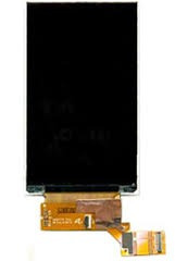 Lcd Sony St25a Original
