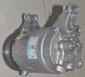 Compressor Fiat Linea 1.8 Etorq Turbo Manual