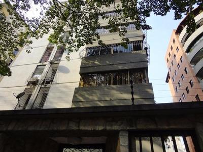 Se Vende Espectacular Apartamento En Prebo