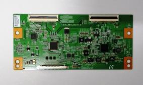 Placa Time Control Tv Sony Kdl-32ex525 Esl_mb7_c2lv1.3
