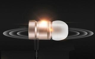 Fone In Ear Fones Handsfree Sound Brightness Foco Em Vocal