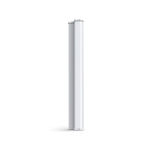 Tp-link, Antena Sectorial 2.4ghz 15dbi 2x2mimo, Tl-ant2415ms