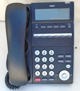 Telefono Nec Dt700