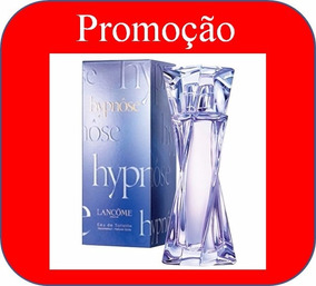 Perfume Traduções Gold Nº 21 (ref. Hypnôse)