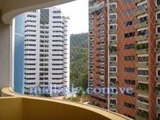 Mallas De Seguridad En Ventanas, Caracas,invisibles