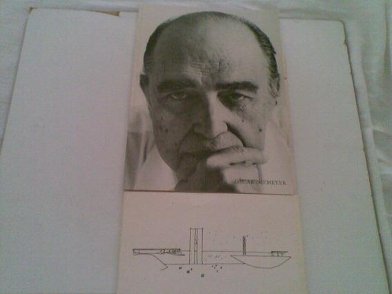 Livro Brasilia Governo Do Distrito Federal 1986