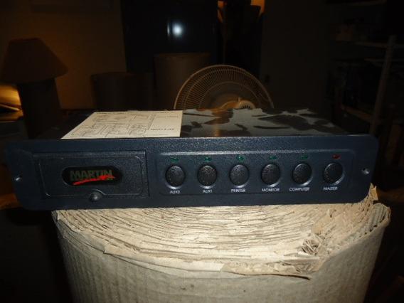 Unidad Distribuidora De Energia Para Monitor , Cpu , Notbook