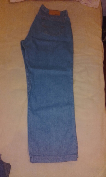Jeans Hombre Jinglers Talle 46