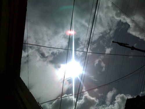 Polarizados Vidrios  Control Solar Antisol Window Film