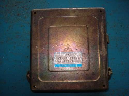 Computadora De Hyundai Excel 1988