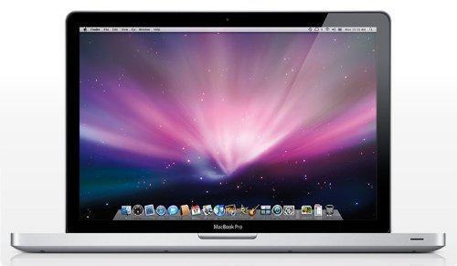 Pantalla Macbook Pro 13.3  2.7ghz Core I7 Mc724ll/a, A1278