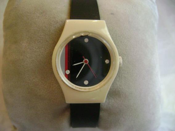 Reloj Marca Sharp Quartz P/dama Made In Japan