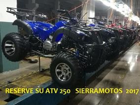 Hammer Sport 250cc Llantas