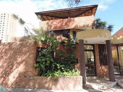 Jc Vende Casa El Parral Valencia Edo Carabobo