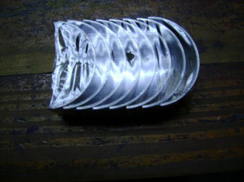 Vendo Casquillo De Kia Ceres 1994, # 0 K6z1 11 S60