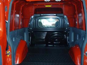 Fiat Fiorino Tomamos Tu Usado Gol Ka 206 Duna R19 Motos