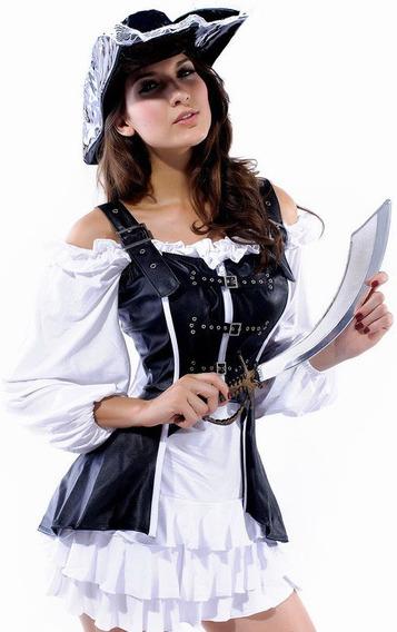Disfraces Sofisticados Para Dama Luzca Increíble