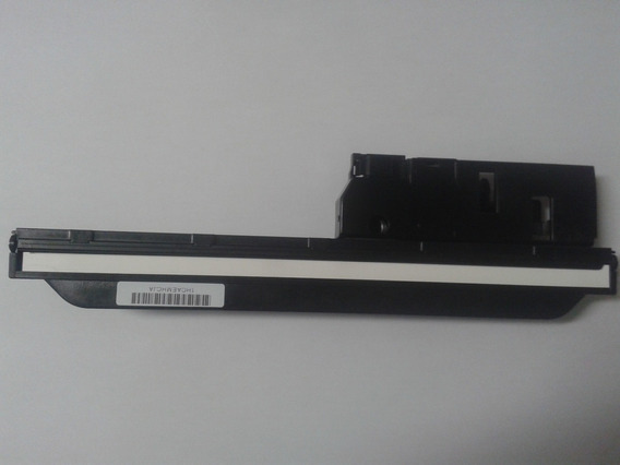 Unidade Do Scanner - Hp Deskjet F2050/2050/1050/3050