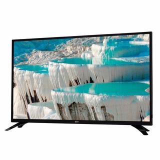 Smart Tv 32 Pulgadas Bgh Ble3218rtx Hd Dacar