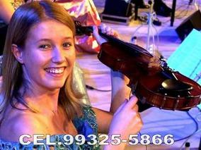Profesoras Clases De Violin Curso Acelerado San Borja Lima