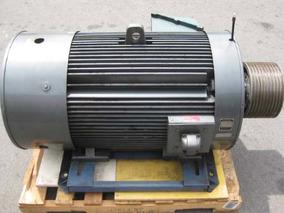 Motores Electricos,de 1 A 500 Hp,1200,1780,3600 Rpm Usados