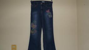 b1e7321d3 Pantalones De Mezclilla Para Niños Delgados en Mercado Libre México