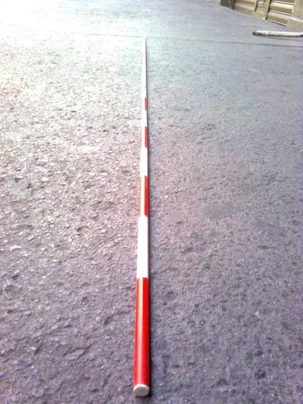 Antenas Para Red De Voleibol Par Con Sus Fundas