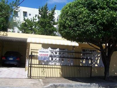 Casa En Alma Rosa 356 Mtr. De Oportunidad