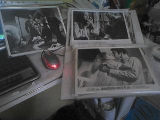 Fotos Antiguas De Cine