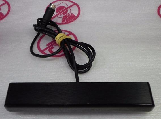 Módulo Transmissor Pta02 3d Para Tv Philips 40pfl9605d